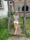 Личный фотоальбом Ирины Малухиной