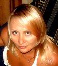 Личный фотоальбом Алёны Ващенко
