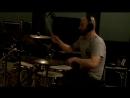 ЯРОСТЬ-Marinsound_drums
