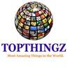 TopThingz