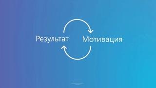 1 видео из 3 - Как выучить английский с помощью новых технологий.
