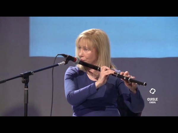 Cuisle Cheoil part. 2 Catherine McEvoy full concert