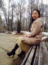 Уран-кыс Доктугу, Россия
