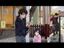 Курэнай Куренай Kure nai Kurenai 8 серия Ryc99