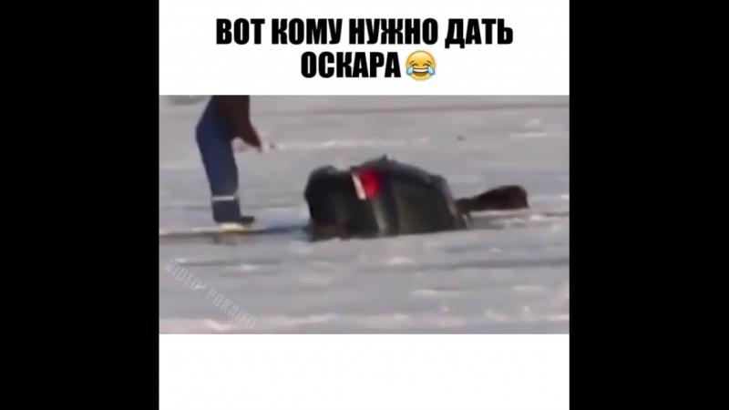 жалко мужика ОдноКавказцы