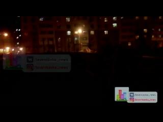 Жители Левенцовки против выгула собак на детской площадке  Ростов-на-Дону Главный