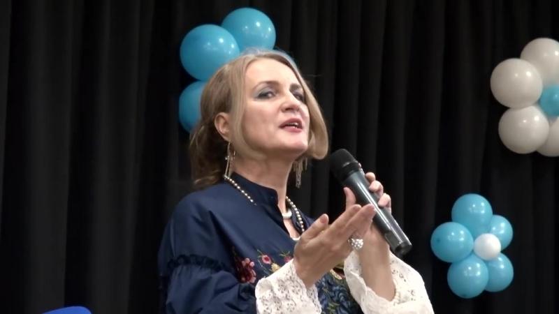 Маргарита Майская Пропою я Алллилуйя сл и муз М Майская