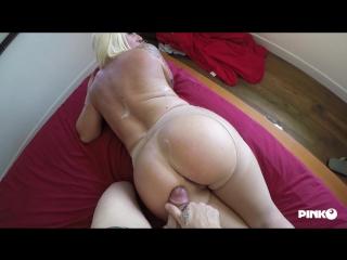 Christie dom christie, the villa of vices [all sex,big tits,blowjob,milf,new porn 2017]