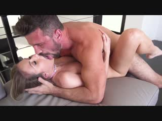 Paige owens gets a hard pounding from manuel / julesjordan porn hd