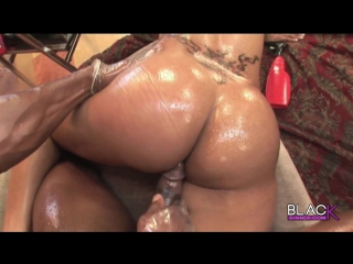Vk.com/asshd | big wet brazilian latin black butt ass
