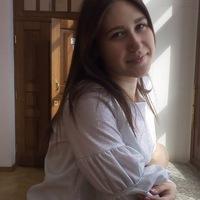 АнастасияГрузденко
