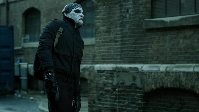 Whitechapel.s03e05.WEB-DL.720p.2xRus.Eng.AlexFilm