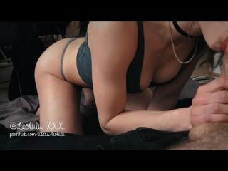 LeoLulu pornhub amature home домашнее порно домашка хоум видео  1