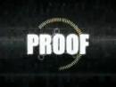 Halo видеоряд (Porcupine Tree)