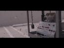 Человек-муравей и Оса (Первая сцена после титров) HD 1080