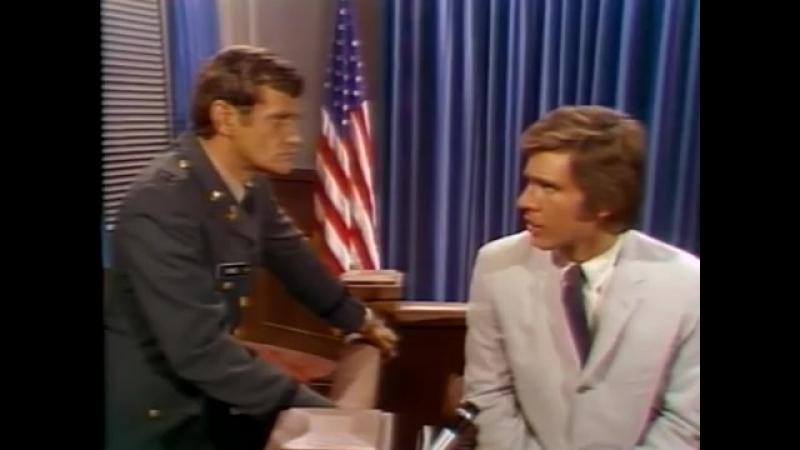 Judgment The Court Martial of Lieutenant William Calley 1975 Tony Musante Richard Basehart Harrison Ford Stanley Kramer