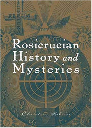 383650283-RC-History-and-Mysteries-Christian-Rebisse