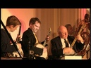 McKinleys Banjo Trio on Alexander's Ragtime Band and Limehouse Blues