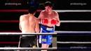 Arturs Kulikauskis (LAT) VS Jevgenijs Andrejevs (LAT) The War 06.03.2015