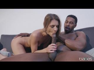 Tara Ashley - Top Woman