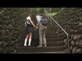 Когда школьница японка влюбилась в старшего брата id-041cd1