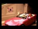 Avril Lavigne, Lil Mama - Girlfriend (Remix) [Remastered] 1080p