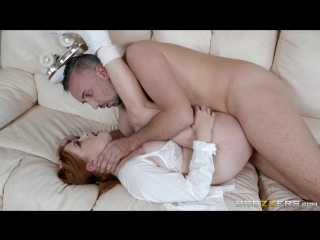 Sweet Cheeks: Penny Pax & Keiran Lee by Brazzers  Full HD 1080p #Anal #BigTits #Porno #Sex #Секс #Порно