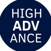 High Advance_communication group_PR