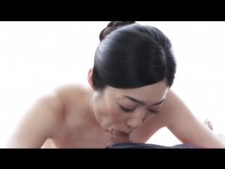 RyuEnami FellatioJapan [japanese,blowjob,cum]