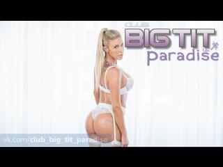 Samantha Saint Big Tits