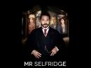 Мистер Селфридж Mr Selfridge сезон 1 серия 3