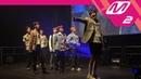[KCON2018NY] KLUB KCON(클럽 케이콘) - 펜타곤(PENTAGON) 빛나리(Shine)