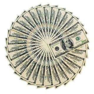 Возьму кредит у частного лица в ульяновске кредит онлайн наличными с 20 лет