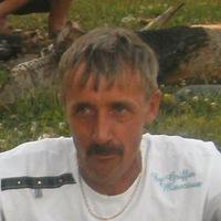 Кадыров Рамил