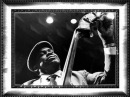 Willie Dixon-The Same Thing