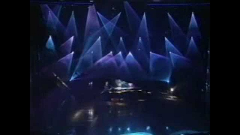 Enya Only If Live at the Royal Variety Performance 1997