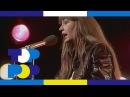 Juice Newton - Queen Of Hearts • TopPop