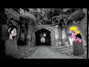 Песня - Охотница на вампиров (Пони)