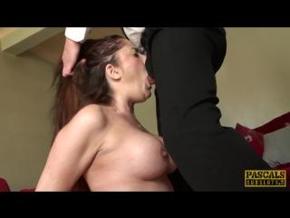 porn russian transvestites
