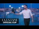 "La La Land 2016 Movie Official Clip City Of Stars"""