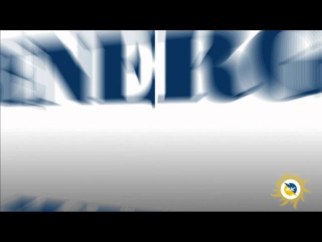 Презентационный ролик для компании Мосэнергосбыт