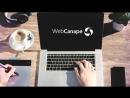Акция осени от WebCanape
