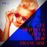 Le meilleur de la pop française - Femme Like U