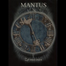 Mantus - Sehnsucht