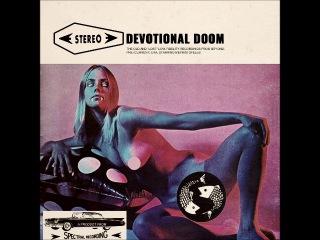 Mephistofeles - Devotional Doom (Full Album 2017)