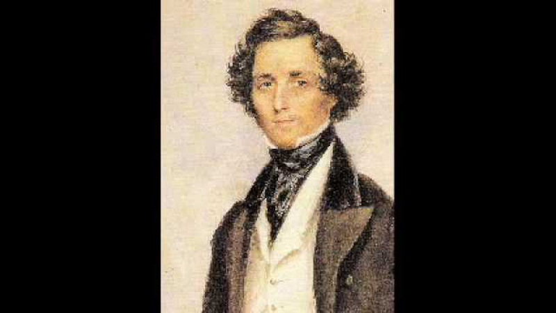 Wedding March Felix Mendelssohn