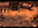 Постапокалиптическая RPG от Troika Games