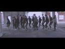 @VicMensa - U Mad Choreo by Max Mo Mo Crew Vk version