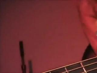 2004-10-16 omar rodriguez-lopez, john frusciante flea live in los angeles 2004