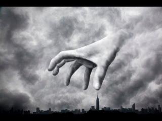 Ужасы аномальных зон - вся правда в одном фильме / Геопатогенные зоны / НЛО / Инопланетяне